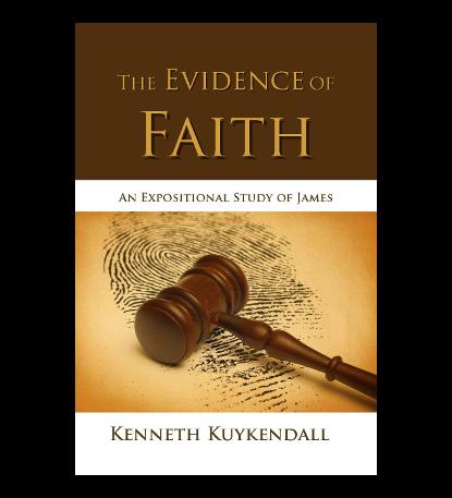 Evidence Outline 2007 (Emanuel Law Outlines)