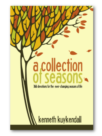 a-collection-of-seasons