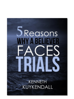 5 Reasons Why a Believer Faces Trials Final Cover