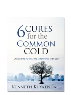 6 Cures for the Common Cold