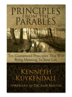 Principles From the Parables