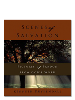 Scenes of Salvation