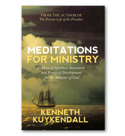 meditations-for-ministry